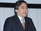 Nintendo President Wants Gamers to be Surprised by the Wii 2