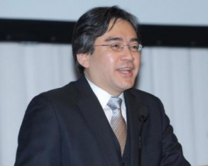 Iwata Asks: Can you be patient?