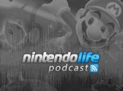Episode 18 - 3DS Report and Gaijin Games!