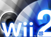 Wii 2 to Feature Blu-ray Drive, Out Next Year