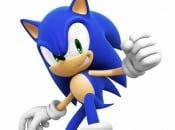 Sonic Colours Breaks Sonic Cycle, says Producer