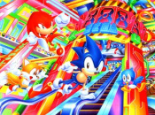 Sonic Colours Gets Release Dates