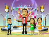 Wii Party Could be One of Nintendo's Top Earners