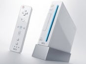 Wii Passes 30 Million Units Sold in the US
