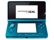 3DS Details Unleashed at Japanese Press Event
