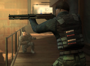GoldenEye Online to Keep You Addicted with Killstreaks, Perks and More