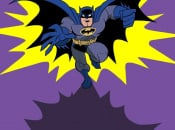 Kapow! It's the Batman: The Brave and the Bold Release Dates