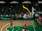 New Trailer for NBA Jam Remix Modes is Nothing But Net