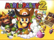 Nintendo Release Schedule Outs Mario Party 2, Super Bonk and More