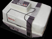 Nintendo Turns 121 Years Old Today