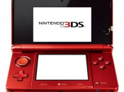 3DS Tech Specs Revealed