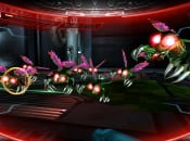 Serious Metroid: Other M Bug Requires Total Restart