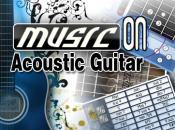 Strum Along with Music On: Acoustic Guitar Next Week