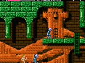 Three More Virtual Console Titles Incoming