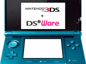 Yes, You Can Transfer DSiWare to 3DS