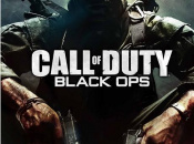 Call of Duty: Black Ops Wii to Get Online Co-Op and Zombie Modes