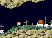 Cave Story Update Now Available