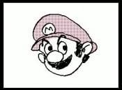 Flipnote Studio Celebrates Mario's 25th Anniversary