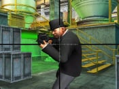 GoldenEye Maps Trailer Shows Where We'll be Spraying Our Bullets