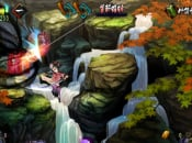 Marvelous Willing to Bring Muramasa: The Demon Blade to the 3DS