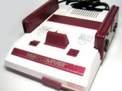 Read About the Birth of the Famicom in Latest Iwata Asks