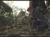 StreetPass Being Looked into for Metal Gear Solid: Snake Eater 3D