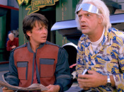 Telltale's Back to the Future Not Coming to Wii