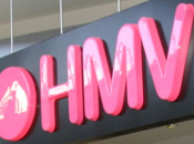 UK Retailer HMV Tickled Pink About Upcoming 3DS Launch
