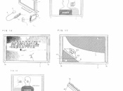 Vitality Sensor Details and Game Ideas Emerge in Patent Application