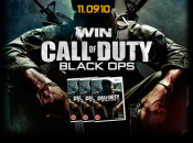 Call of Duty: Black Ops (UK)
