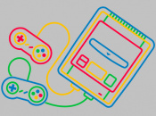 Celebrating Super Famicom's 20th Anniversary
