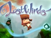Frontier Preparing to Blow You Away With More LostWinds
