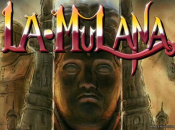 "La-Mulana Finished, Submitted and ""Out This Year"""