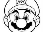Learn to Draw Mario with Nintendo's Official Flipnote Tutorial