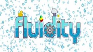 The lowdown on Fluidity