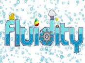Curve Studios - Fluidity / Hydroventure