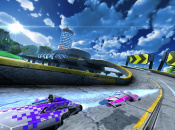Feel the G-Force With New FAST - Racing League Screenshots