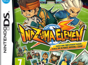 Inazuma Eleven Looking to Score in Europe on Friday