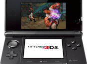 Nintendo Issues Warning on 3D Image Safety for Kids
