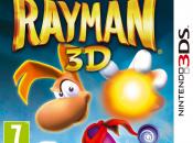 Rayman 3D Details Revealed