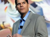 Reggie Explains Why Nintendo Stuck With Friend Codes For 3DS