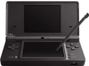 "The D in DSi May Soon Stand for ""Discontinued"""