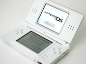 Is the DS Dead at Retail?