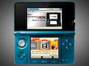 The 3DS eShop and Browser Will Be Ready on Launch Day
