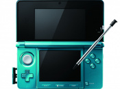 There's a Limit on Transferring Software from One 3DS to Another