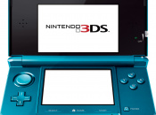 Watch the 3DS Europe Event Live Online