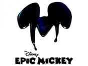 Wow, Disney Epic Mickey Sold 1.3m Copies in North America