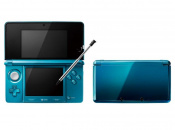 3DS Audio Features Aren't Exactly Out of Tune