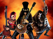Activision Disbands Guitar Hero Business, No Entry in 2011