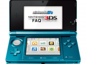 Nintendo Life 3DS FAQ